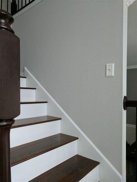 best 25 modern gray sherwin williams ideas sherwin williams modern gray living