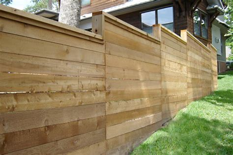 Home Fencing Buyers Guide