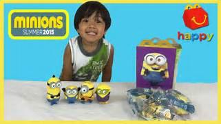 ryan toys revie...