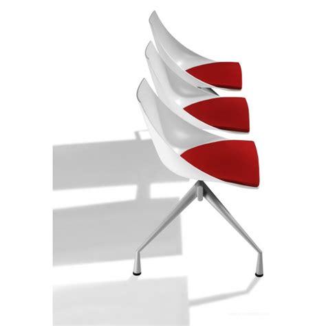 siege sur poutre sièges sur poutre hoop par parri