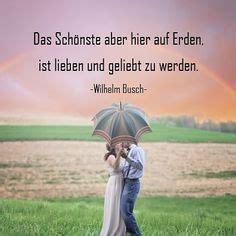 Finden sie hier die 248 besten wilhelm busch sprüche. Sprüche Eiserne Hochzeit Wilhelm Busch : Get Here Zitate Zum Ruhestand Wilhelm Busch - gute ...