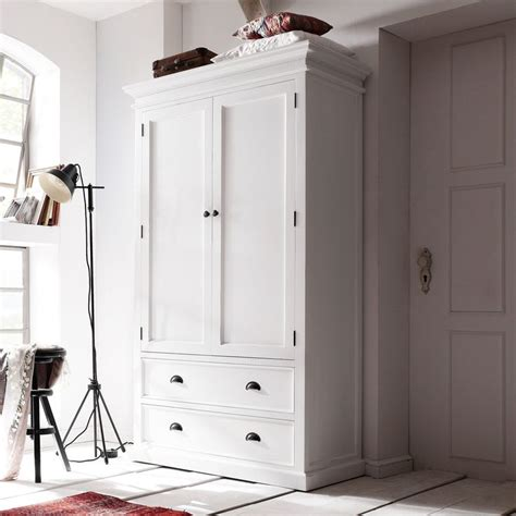 Big Bedroom Wardrobes by 1199 2 Drawer Bedroom Armoire From Hayneedle