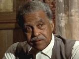 Robert Earl Jones (Feb 3, 1910 – Sept 7, 2006), the father ...
