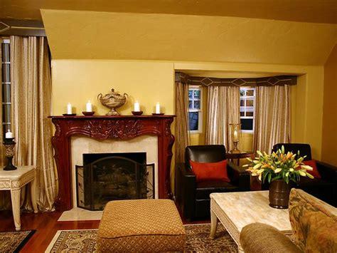 fireplaces  fireplace surrounds diy
