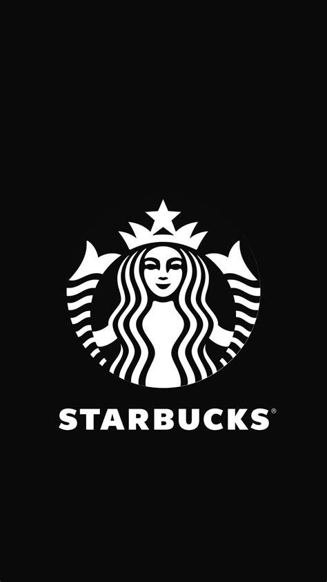 640 x 1136 jpeg 38 кб. Starbucks Wallpaper Hd | Starbucks wallpaper, Hipster wallpaper, Coffee wallpaper iphone