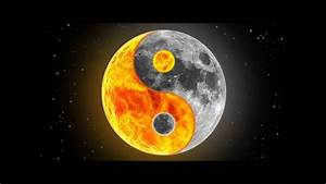 Qi Gong 4 Life - Sun And Moon Nei Gong Meditation