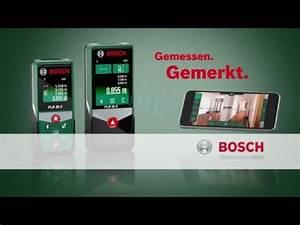 Bosch Laser Entfernungsmesser Zamo 2 : Bosch entfernungsmesser zamo. digitaler zamo