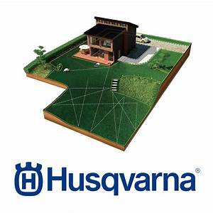 Tondeuse Robot Husqvarna : installation robot tondeuse husqvarna automower xpershop ~ Premium-room.com Idées de Décoration