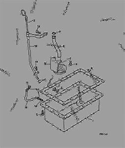 Jcb 1cx 208s Backhoe Loader Service Repair Manual Download