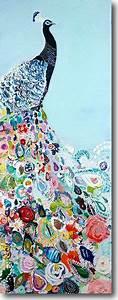 alice de miramon serie naive pinterest savane With couleurs chaudes et froides 8 visite atelier artiste peintre technique peinture