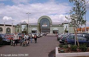 Gucci Val D Europe : disneyland hotele bilety wst pu ~ Medecine-chirurgie-esthetiques.com Avis de Voitures