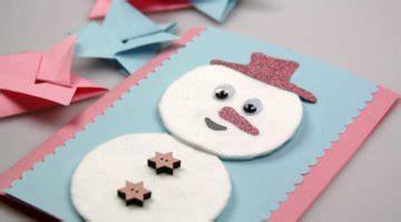 basteln für weihnachten mit kindern basteln mit kindern