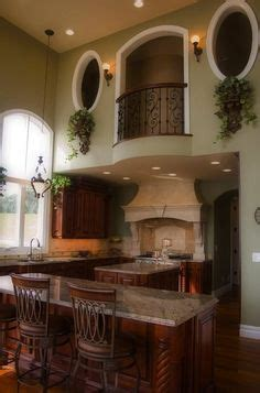 colors of kitchen cabinets world kitchen ideas with traditional design home 5587