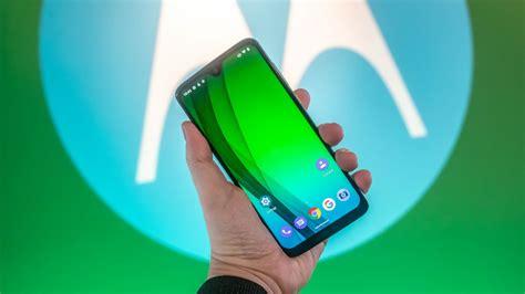 the best motorola phones of 2019 find the best moto smartphone for you the best motorola phones of 2019 find the best moto smartphone for you techradar