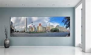 Stier Bilder Auf Leinwand : bilder xxl auf leinwand hause deko ideen ~ Whattoseeinmadrid.com Haus und Dekorationen