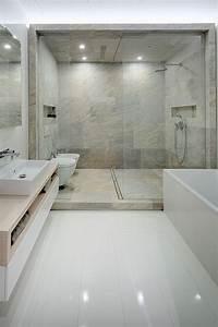 suite parentale 100 propositions pour interieur moderne With salle de bain moderne design