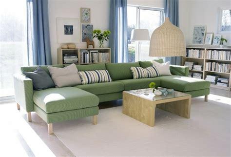 Ikea Design Le by Comment Choisir Le Mobilier De Salon Id 233 Es Et Astuces