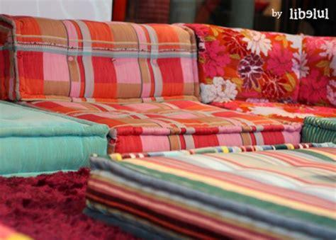 canapé roche bobois d occasion canap roche bobois kenzo occasion meuble de salon