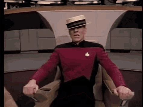 star trek gif star trek picard discover share gifs