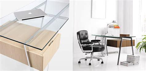 deco design bureau la décoration de bureau agence design