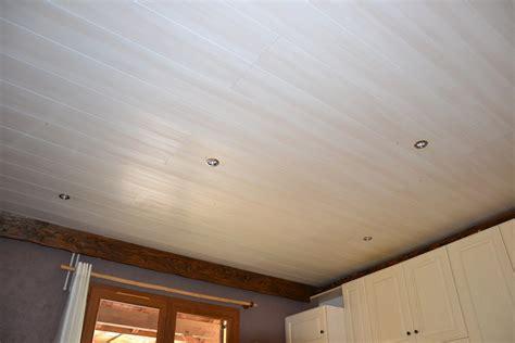 pvc pour cuisine pour lambris pvc plafond 28 images lambris pvc pour