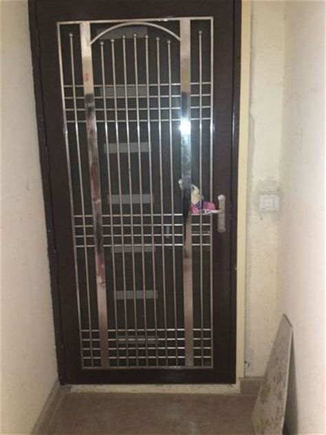 modern iron doors steel gates designer iron plus steel gate manufacturer