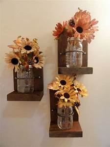 28, The, Top, Rustic, Country, Home, Decor, Ideas