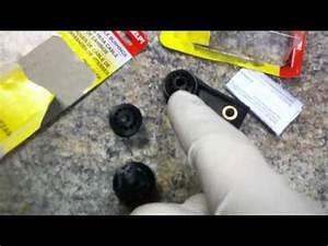 2002 PT Cruiser shift shifter cable problem no reverse