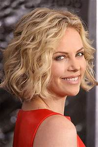 15 Amazing Pixie Cut for Curly Hair