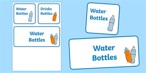 Editable Water Drink Bottle Display Sign  Signs And Labels. Safety Topic Signs Of Stroke. Vice Lord Signs. Khmer Signs. Military Signs Of Stroke. Severe Hypothermia Signs. Film Signs. Mmp 9 Signs. Spiritual Awakening Signs