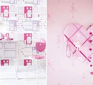 Cool Teen Wallpapers WallpaperSafari