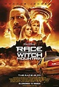 Race to Witch Mountain (2009) || movieXclusive.com