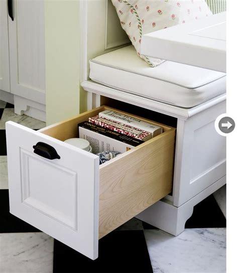 kitchen storage bench diy built in kitchen bench woodworking projects plans 3120