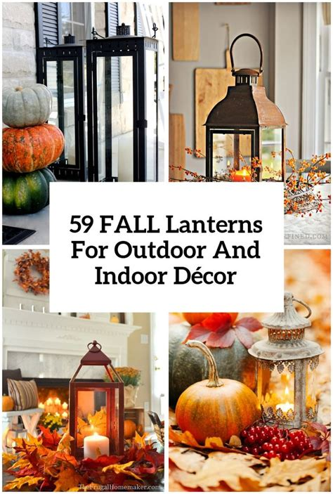 autumn decorations   home outdoor fall decor