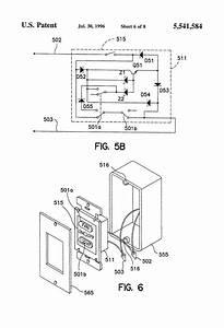 Patent Us5541584