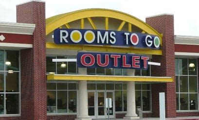 rooms to go outlet hours willowbrook outlet 12990 willow dr houston tx 19661 | 2904