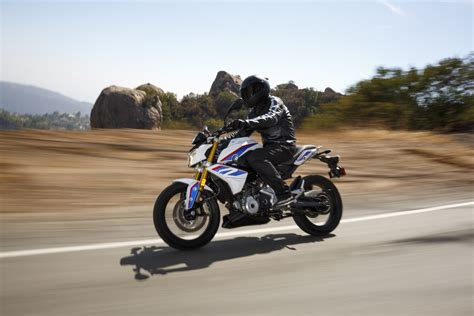 Bmw G 310 R Backgrounds by Bmw G 310 R 5k Hd Bikes 4k Wallpapers Images