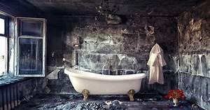 Vorschläge Für Badgestaltung : badsanierung badgestaltung badrenovierung p hl regensburg ~ Sanjose-hotels-ca.com Haus und Dekorationen