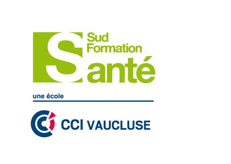 Formation  Chambre De Commerce Et D'industrie De Région