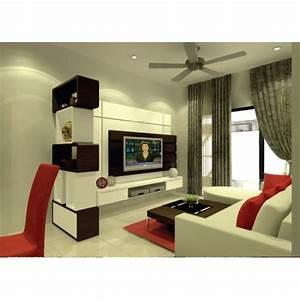 89+ [ Living Room Divider Malaysia ] - Living Room Hall