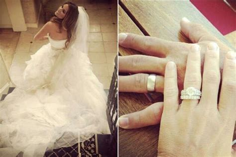 17 best images about ring on engagement