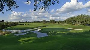 Golf Lounge : orlando golf courses the villas of grand cypress resort ~ Gottalentnigeria.com Avis de Voitures