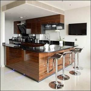 Interior design for small condominium unit for Example interior design for small condo unit