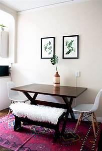 30, Small, Dining, Room, Ideas