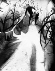 the cabinet of doctor caligari 1920 conrad veidt muses cinematic the list