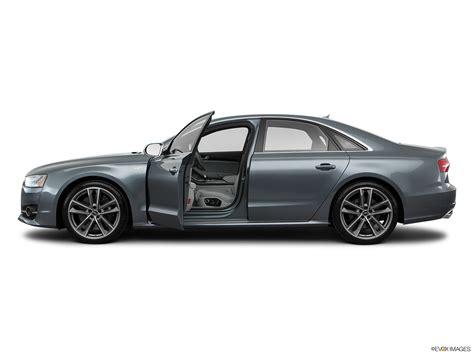Audi S8 2016 4.0t 520 Hp In Qatar