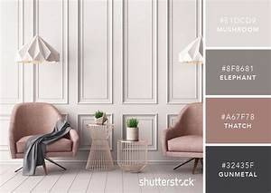 101, Color, Combinations, To, Inspire, Your, Next, Design