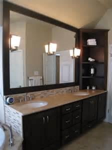 bathroom vanity countertop ideas best 25 bathroom countertops ideas on white bathroom cabinets grey bathroom vanity