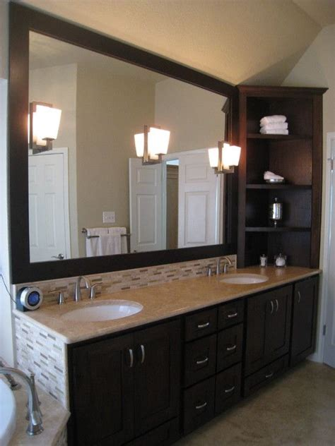 solid surface bathroom countertops design pictures remodel decor and ideas page 235 love