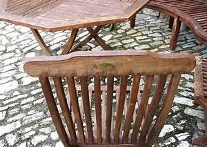 Exklusive Gartenhäuser Aus Holz : exklusive gartenm bel aus holz von jutlandia das markenzeichen ~ Sanjose-hotels-ca.com Haus und Dekorationen